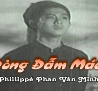 [Phim] Áo dòng đẫm máu | Cuộc tử đạo của Á thánh Philipphê Phan Văn Minh