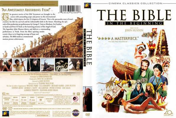 The-Bible-In-The-Beginning-19666