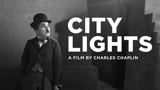 citylights_image