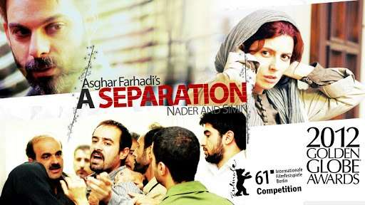[Phim] Cuộc Chia Ly | A Separation 2011