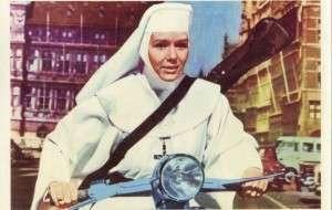 the-singing-nun