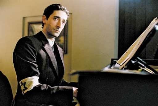 thepianist1