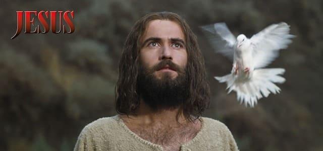[Phim] Cuộc khổ nạn của Chúa Giêsu | Jesus 1979