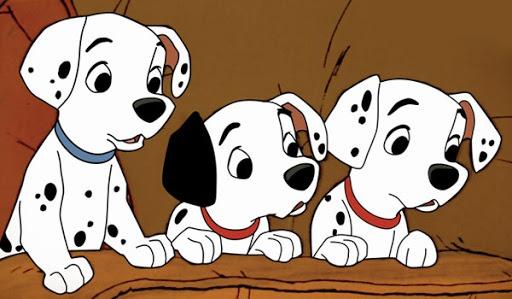 101-Dalmatians-1961-three-puppies