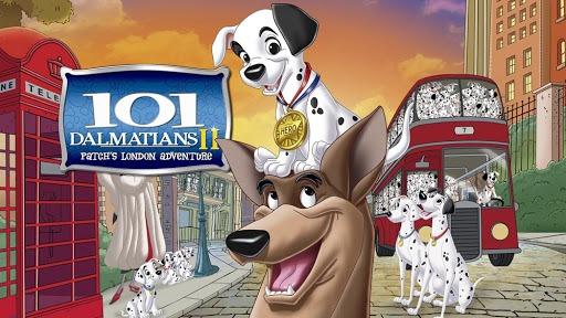 101-dalmatians-ii-patchs-london-adventure