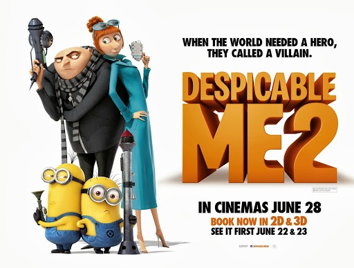 Despicable-Me-2-Movie 1