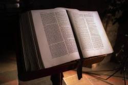 Bài Giảng Kinh Thánh Sách Amos | Bài Giảng của ĐGM Phêrô Nguyễn Khảm