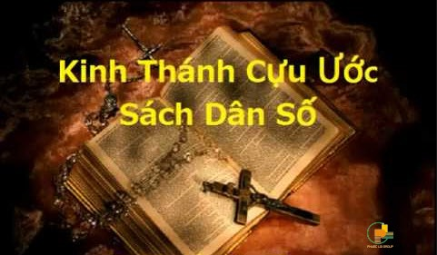 Bài Giảng Kinh Thánh Sách Dân Số | Bài Giảng của ĐGM Phêrô Nguyễn Khảm