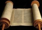 Bài Giảng Kinh Thánh Sách Đệ Nhị Luật | Bài Giảng của ĐGM Phêrô Nguyễn Khảm