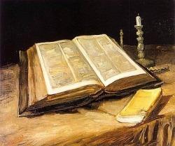 Bài Giảng Kinh Thánh Sách Lêvi | Bài Giảng của ĐGM Phêrô Nguyễn Khảm