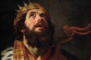 Bài Giảng Kinh Thánh Sách Samuel 2 | Bài Giảng của ĐGM Phêrô Nguyễn Khảm