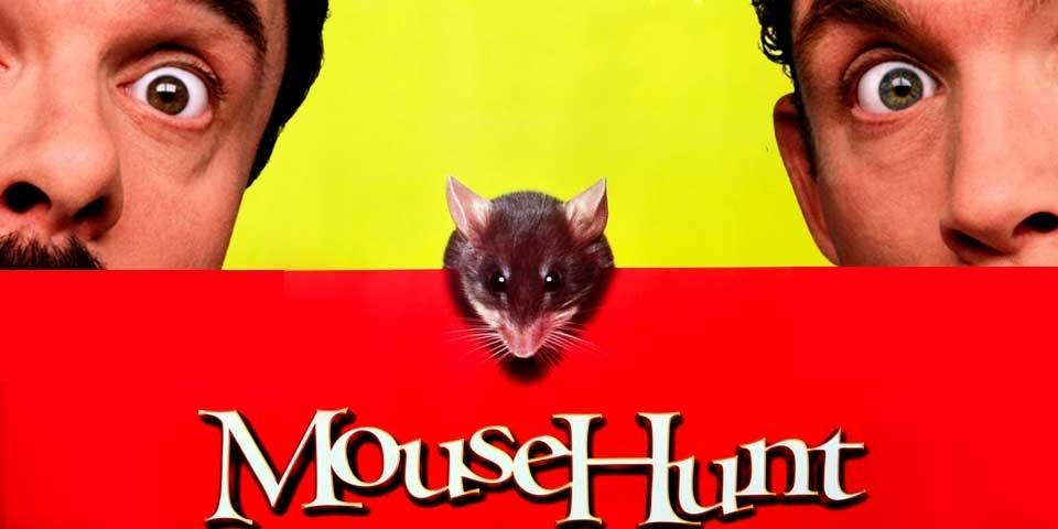 mousehunt-1997