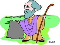 Sách Êzêkiel, Chương 1-12 | Bài Giảng của ĐGM Phêrô Nguyễn Khảm