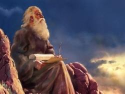 Sách Êzêkiel, Chương 37-48 | Bài Giảng của ĐGM Phêrô Nguyễn Khảm