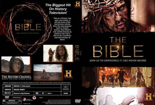 The-Bible-2013