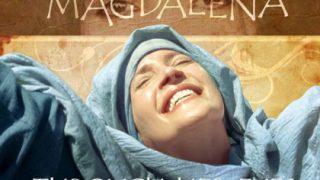 [Phim] Bà Thánh Maria Mađalêna