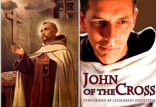 [Phim] Thánh Gioan Thánh Giá | John of the Cross