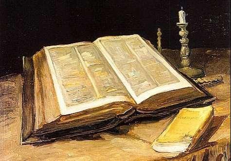 Tuần 78: Thư Thessalonica I và II