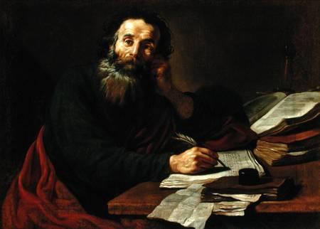 Tuần 81: Thư thứ nhất Côrintô (chương 8 – 12)