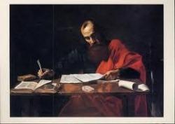 Tuần 82: Thư thứ nhất Côrintô (chương 13 – 16)