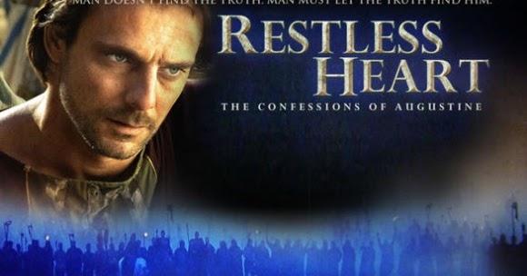 Restless-Heart