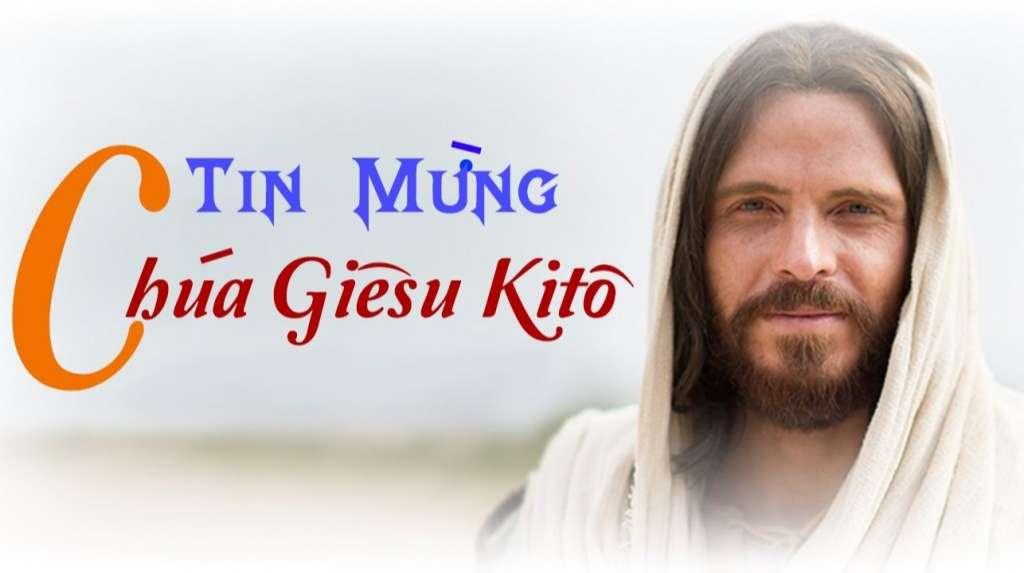tin-mung-chua-giesu-kito-1024x573