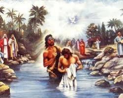 Tuần 86: Thư Rôma (chương 6 – 11)