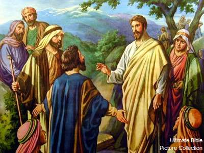 Tuần 88: Thư Philipphê và thư Philêmon