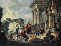 Tuần 89: Thư Côlôsê và thư Êphêsô