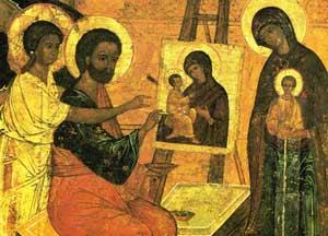 Tuần 98: Tin Mừng theo Thánh Luca (Chương 7-13)