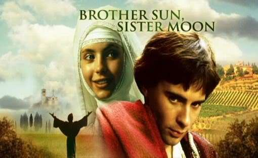St. Francis: Brother Sun, Sister Moon