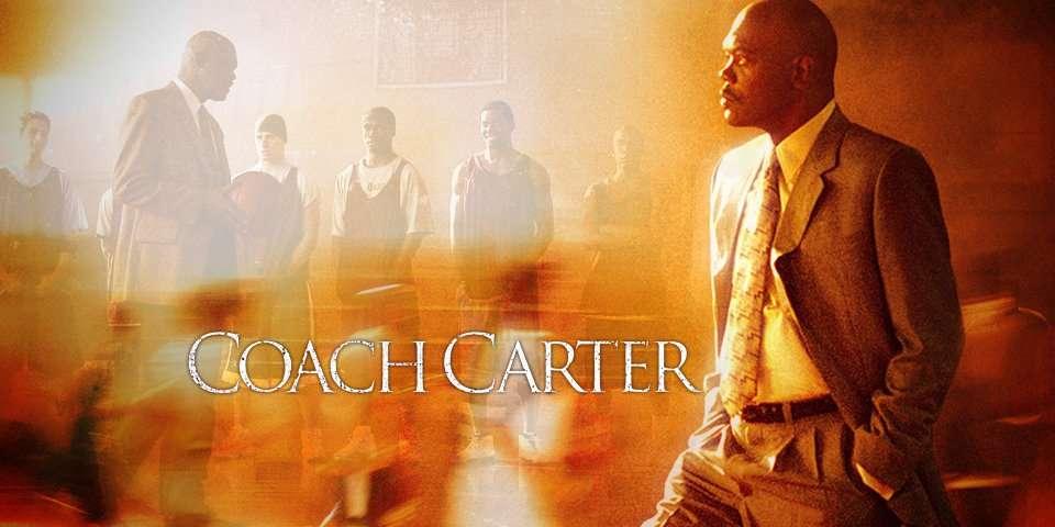 coach-carter-2005