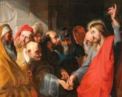 Tuần 104: Thư 1 & 2 Timôthê – Thư gửi Titô