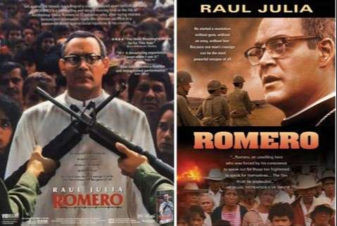 romero-1989