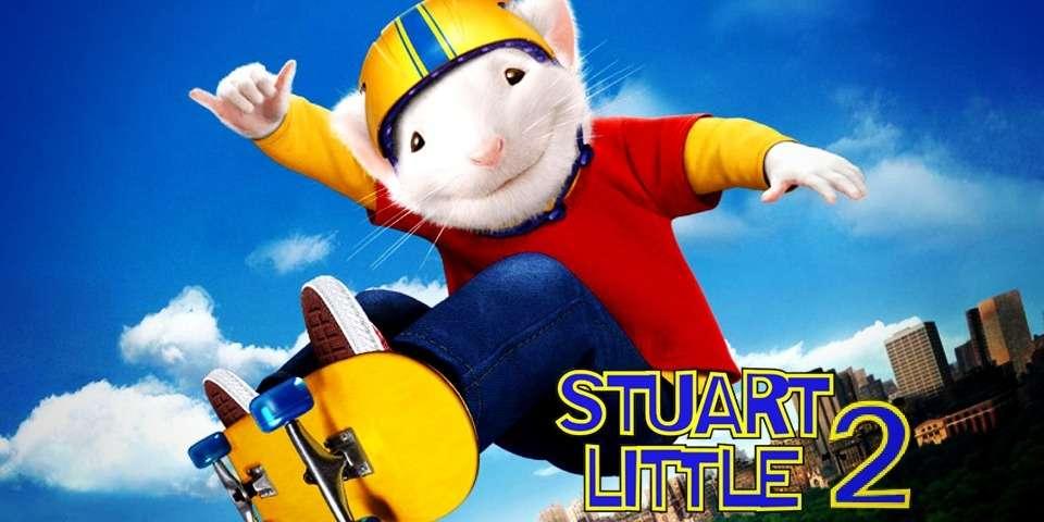 stuart-little-2