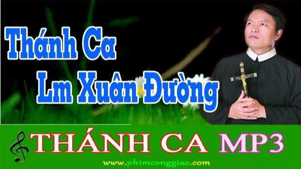 thanh-ca-lm-xuan-duong-mp3
