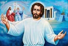 Tuần 105: Thư của Thánh Giacôbê