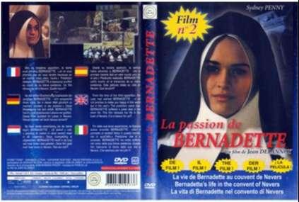 LA-PASSION-DE-BERNADETTE-1989