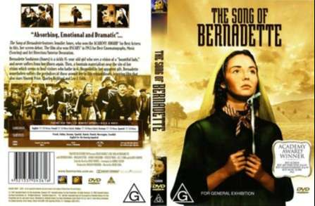 The-Song-of-Bernadette-1943