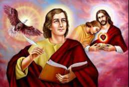 Tuần 108: Các thư của Thánh Gioan