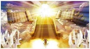 Tuần 110: Khải Huyền (Chương 12 – 22)