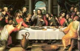 Tuần 111: Tin Mừng Gioan (Chương 1 – 6)