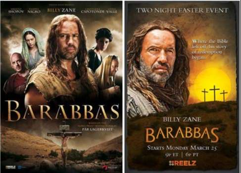 barabbas-2013