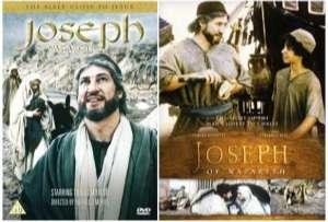 [Phim] Thánh Giuse Nazareth | Joseph of Nazareth 2000