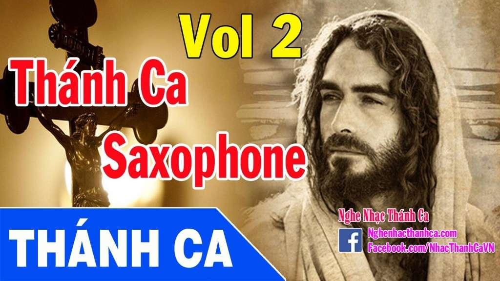 hoa-tau-saxophone-vol2
