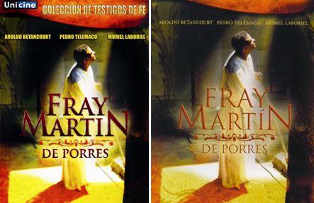Fray-Martín-de-Porres-2006