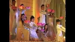 Ave Maria – Đông Nghi