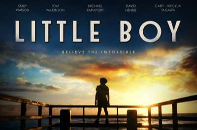 little-boy-2015