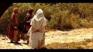 Suy niệm cùng với Đức Thánh Cha Phanxicô: 02/04 – 08/04/2015