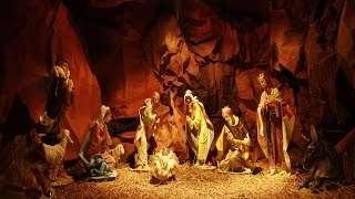 Ngày Lễ Giáng Sinh không có nguồn gốc ngoại giáo